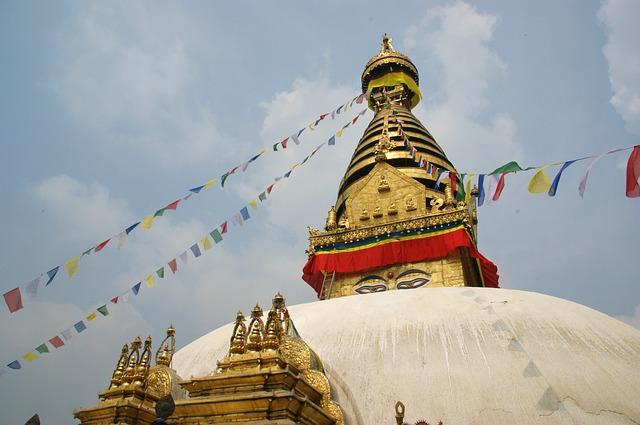 kathmandu-1121081_640