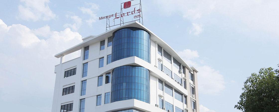 4-star-hotel-near-nepal-airport
