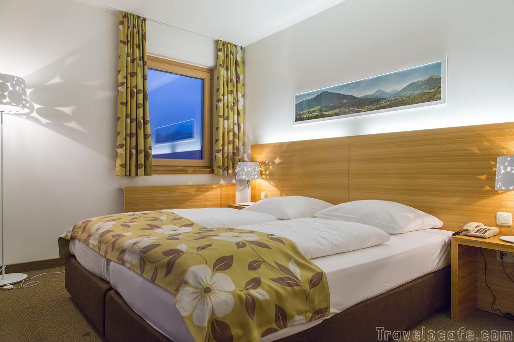 Innsbruck-hotel-01-1024x682