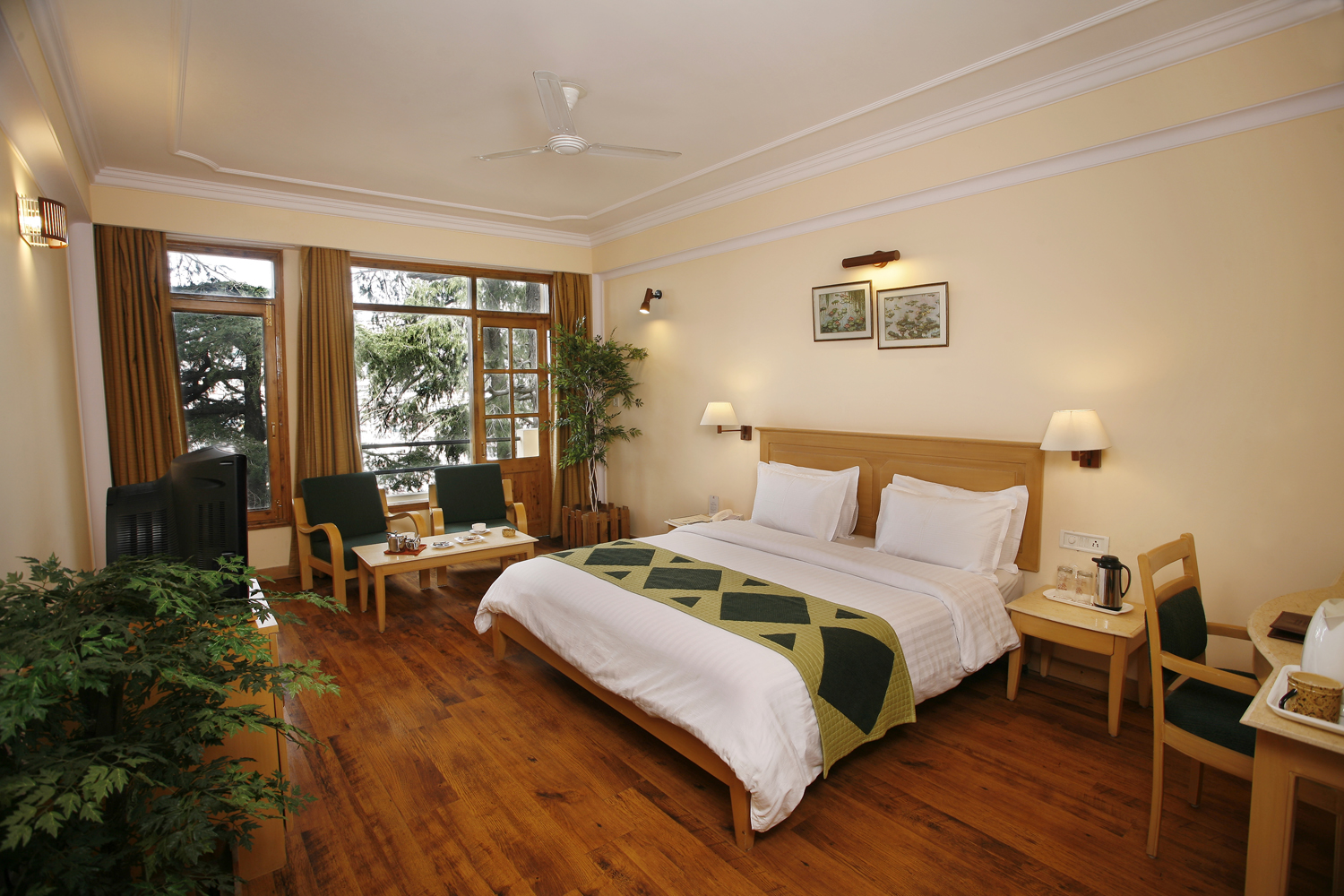 Willow-Banks-Hotel-Shimla14