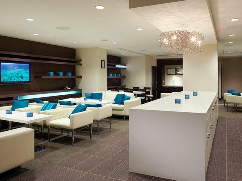 bond-place-hotel-toronto-001-homepage