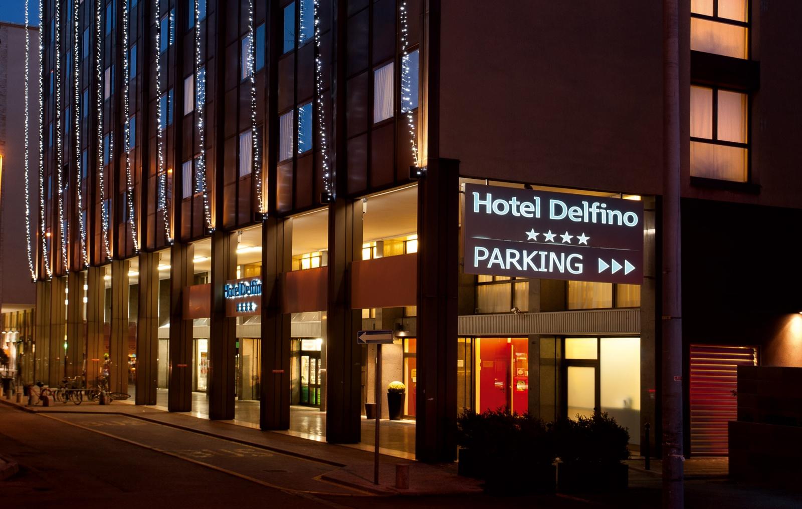 entrada-hotel-delfino-mestre-venezia-02