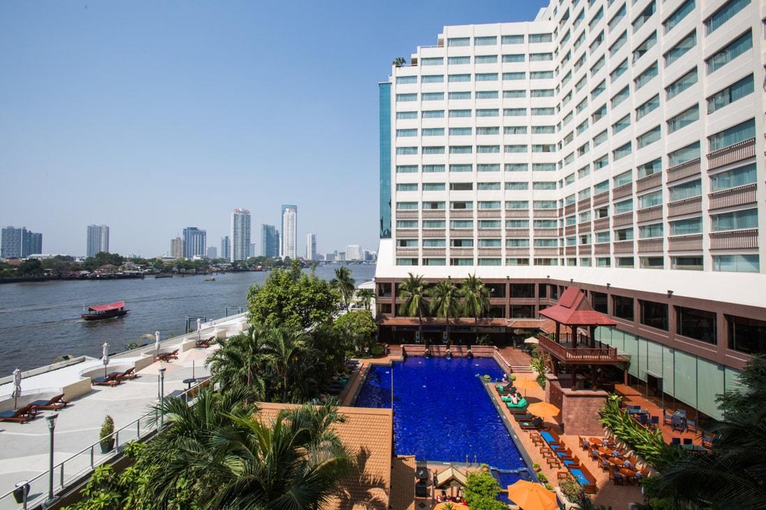 exterior2-ramada-plaza-bangkok-menam-riverside_orig