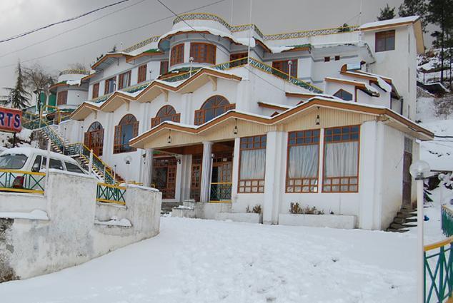 galleu-hill-resort-shimla-5832-1