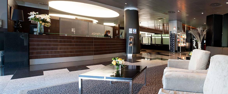 hotel-princesa-eboli-panorama-hall-02