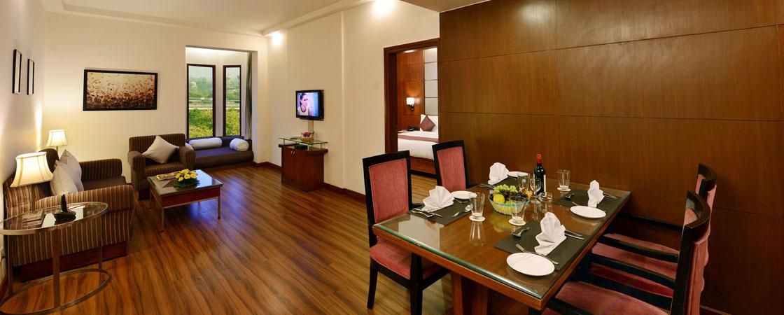 img-plaza-jaipur-bg-hotel-2
