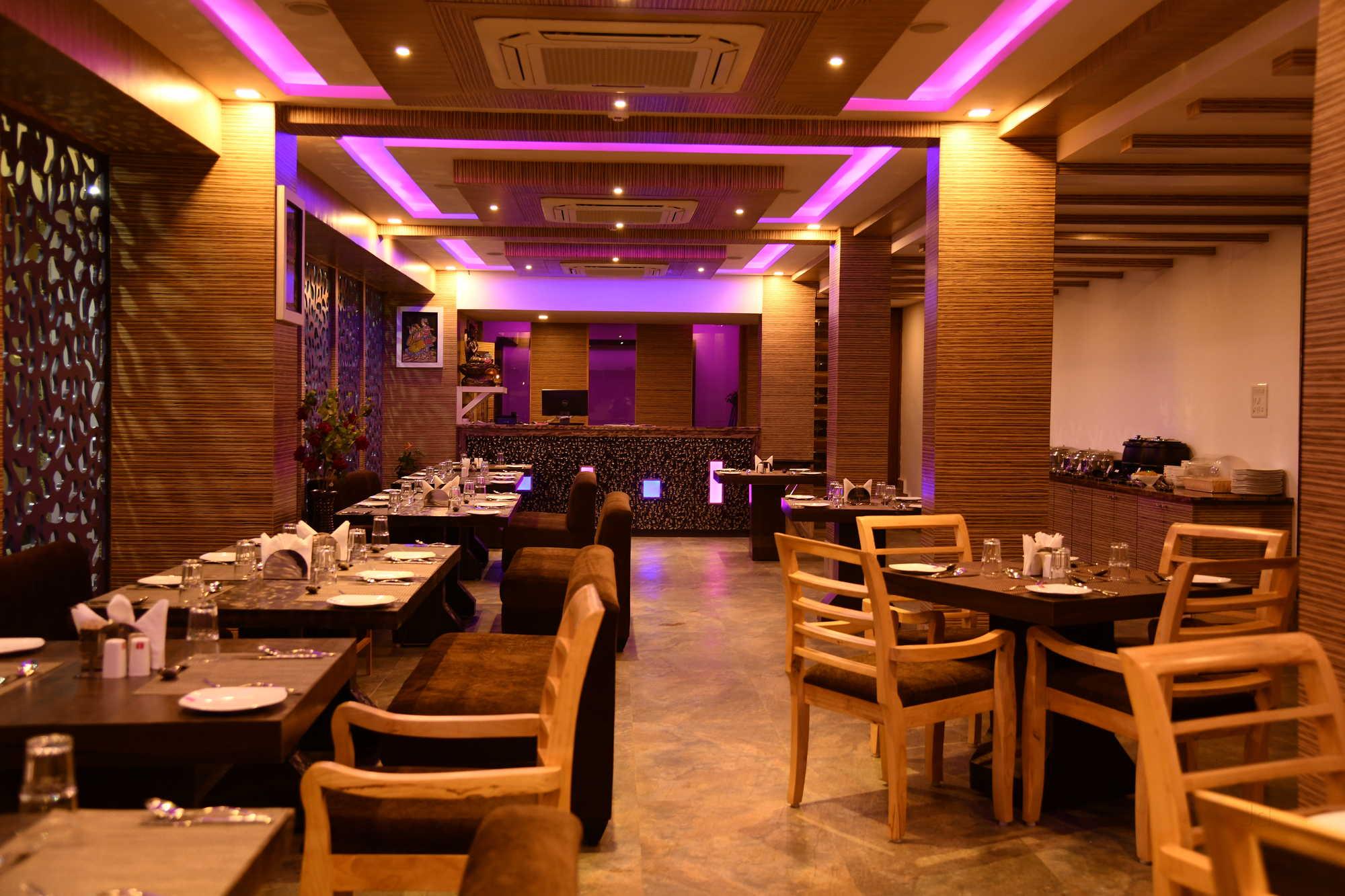 lords-eco-inn-hotel-nayandahalli-bangalore-hotel-reservations-4zxwp