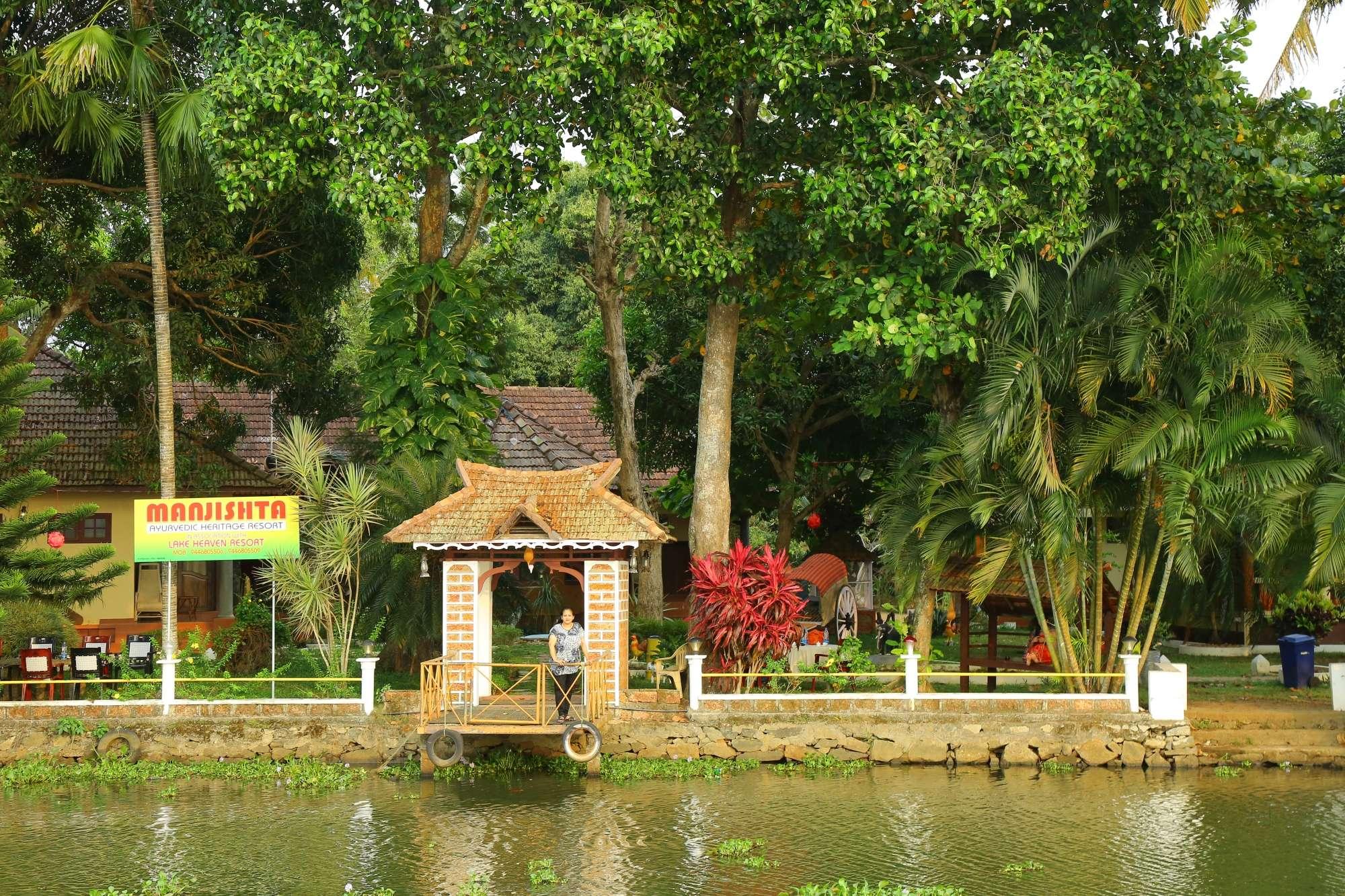 manjishta-ayurveda-heritage-resorts-alleppey-alappuzha-resorts-2tgvo5y