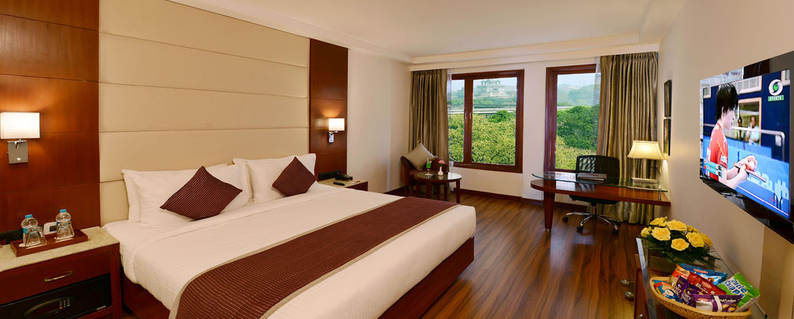ximg-plaza-jaipur-bg-hotel-1.jpg.pagespeed.ic.gRNXmhsM6-