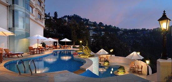 radisson-hotel-shimla (1)