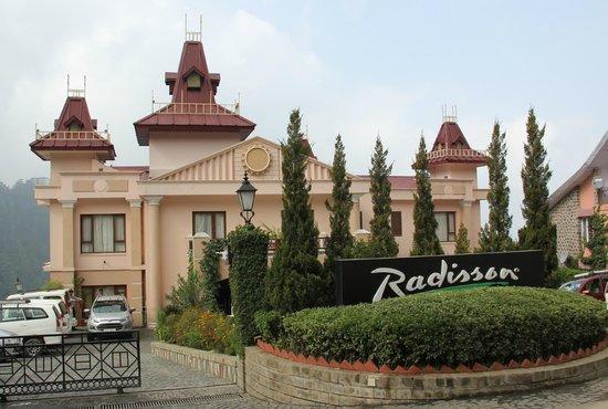 radisson-hotel-shimla (2)