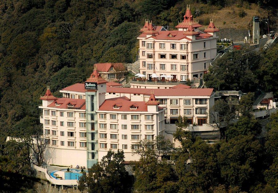 radisson-hotel-shimla