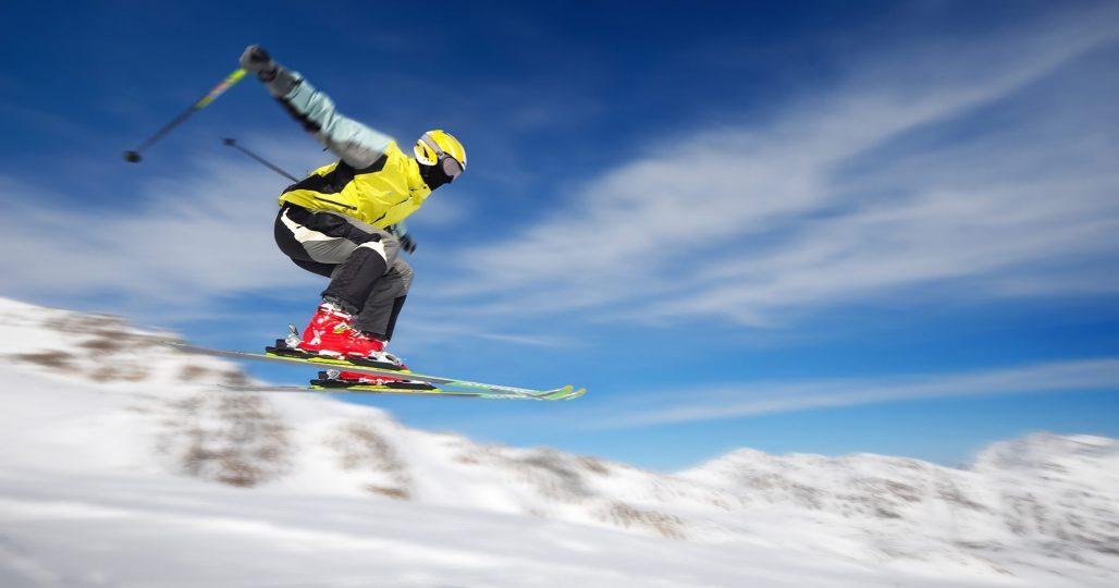 Kalson-freestyle_skiing