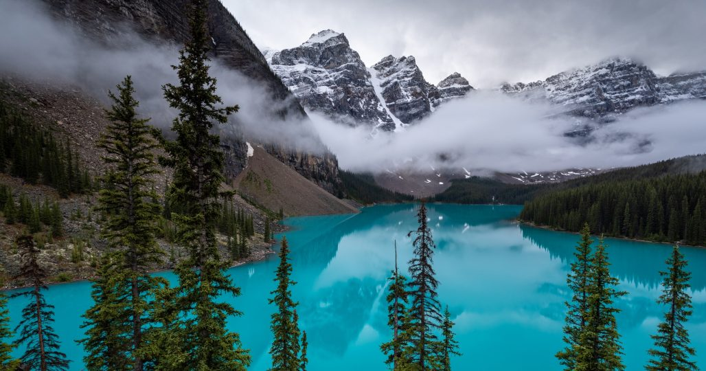 Kalson-moraine_lake_canadian_rockies