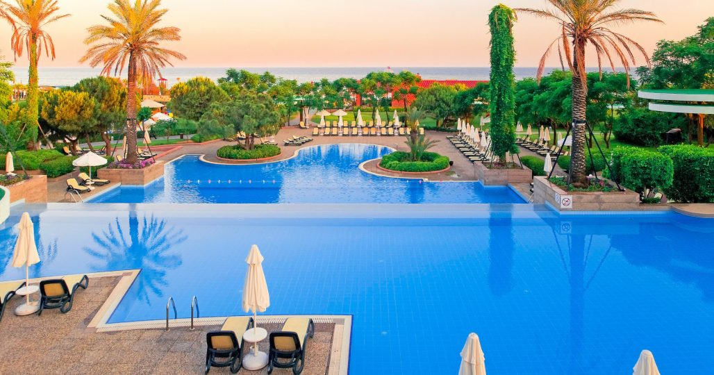 Kalson-tropical_island_hotel-